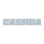 cassida-logo