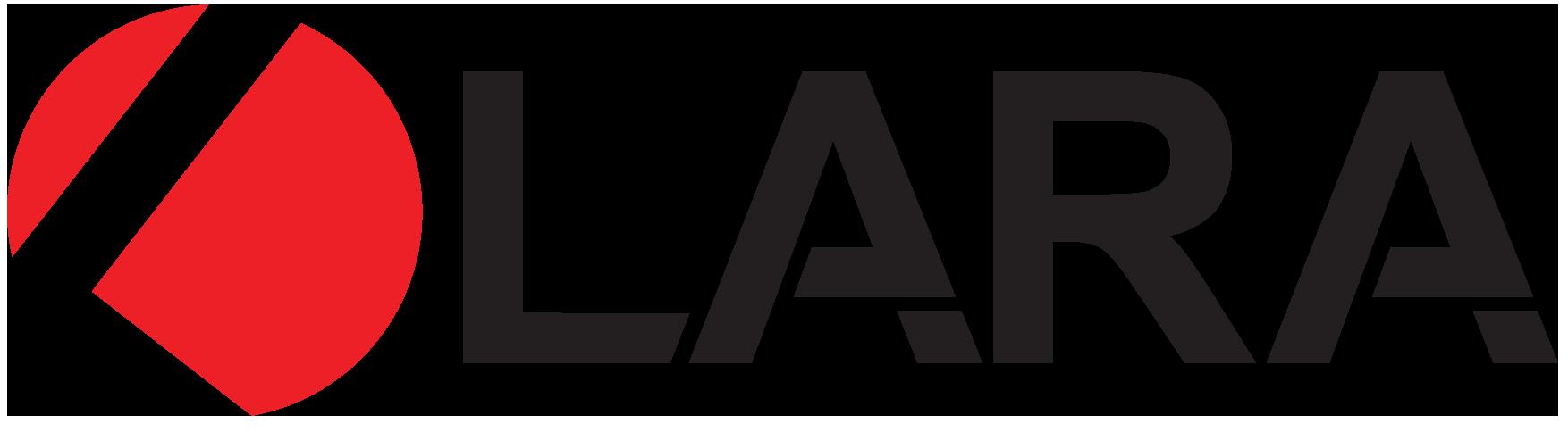 LARA Industry
